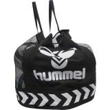 Portabalones de Fútbol HUMMEL Core 207145-2001