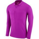 Camisetas Arbitros de Fútbol NIKE Referee AA0736-551