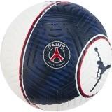 Balón de Fútbol NIKE Paris Saint-Germain Strike DC2361-100