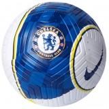 Balón de Fútbol NIKE Chelsea FC Strike DC2250-100