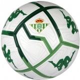 Balón de Fútbol KAPPA Real Betis 2021-2022 38136JW