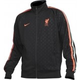 Chandal de Fútbol NIKE Liverpool FC N98 DB2944-010