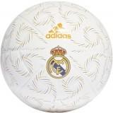 Balón de Fútbol ADIDAS Real Madrid 2021-2022 GU0221