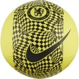 Balón de Fútbol NIKE Chelsea FC Pitch DD1504-731